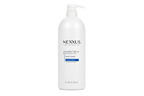 Nexxus Humectress Moisturizing Conditioner