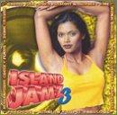 UPC 656854002921, Island Jamz 3: Sonic Boom