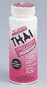 thai-crystal-deodorant-powder-with-cornstarch-4-oz