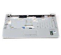 Compaq Presario CQ50 Touchpad Palmrest 486628-001