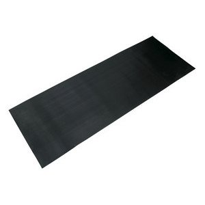 (Sealey Ribbed Workshop Matting 900 x 2500mm)