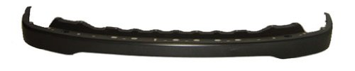 02 toyota tacoma front bumper - 7