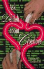 Ask Delilah... about Cyberlove, Deanna Warren, 0812963806