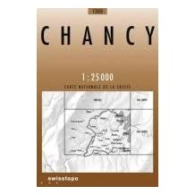 Chancy 2017: BUN.1300