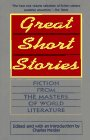 Great Short Stories, , 0786702680