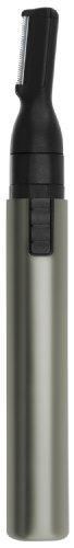 Wahl Clipper 5640-1101 Micro GroomsMan Lithium Ion Precis...