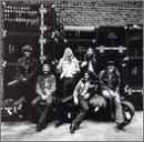 Live at Fillmore East by Mobile Fidelity Sound Lab