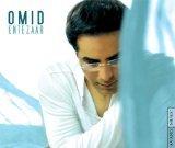 Omid Entezaar Persian Iranian Hot Music & Songs
