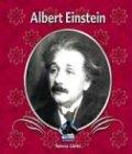 Download Albert Einstein (First Biographies) pdf epub