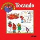 Tocando, Sigmar, 9501106578