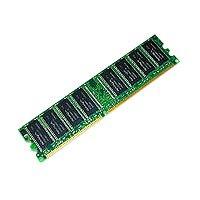 HP Memory - 256 MB - DIMM 100-pin - DDR (Q2627A)