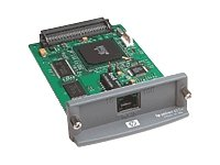 HP JetDirect 620n Print Server (J7934A#UUS) by Hewlett Packard