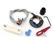 Dynatek Dyna S Ignition System - DS1-3 - Compatible with Honda GL1000-1975-1979
