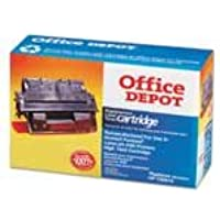 Office Depot(R) Brand Model 61X Remanufactured High-Yield Image Cartridge