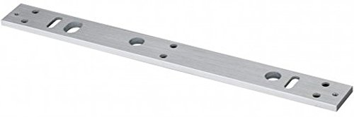 E-941S-600/PQ Seco-Larm Plate Spacer for 600lb. Series