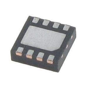 Battery Management Li-Ion/Li-Poly Charg Mgnt 4.4V Vreg out Pack of 100 (MCP73832-4ADI/MC)
