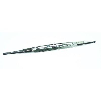 (Pilot Automotive WBG-20C Chrome 20-Inch GTR (6247) Wiper Blade, 1)