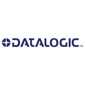"Datalogic Data Transfer Cable - 94.49"" CAB-489"