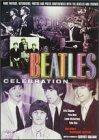 The Beatles Celebration (Sh Black Bear)