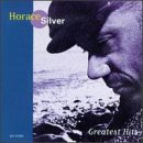 Horace Silver - Greatest Hits - Horace Collection Silver