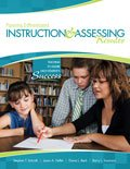 Planning Differentiated Instruction and Assessing Results : Teaching to Assure Each Student's Success, Schroth, Stephen and Helfer, Jason, 0757588522