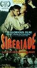 Siberiade [VHS]