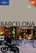 Lonely Planet Barcelona Encounter (Lonely Planet Encounter Barcelona) (Best Of) pdf