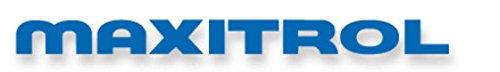 Maxitrol Product R600Z-3/4'