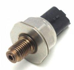 Fuel Rail Sensore di Pressione 55PP0202, 55PP02-02 1570F9 1570J3 1570N5 1570J4 9307Z527A