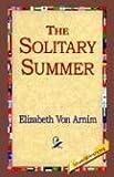 The Solitary Summer, Elizabeth von Arnim, 1421800241