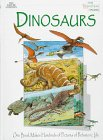 Dinosaurs, Nicholas Harris and Joanna Turner, 0783548915