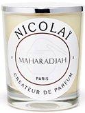Maharadjah by Parfums De Nicolai Candle 6 oz