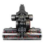 Turbine Head Assembly - Genuine DYSON DC19T2 & DC32 ANIMAL Vacuum Cleaner TURBINE HEAD 906565-29