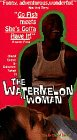 Watermelon Woman [VHS]
