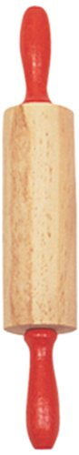 Toysmith 6091 Toy Rolling Pin