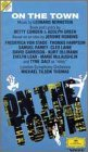 Leonard Bernstein: On the Town [VHS]