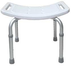 Industrial Grade 4LW27 Seat, Tub/Shower by Industrial Grade   B01M0QPQK3