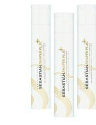 Body Care / Beauty Care Sebastian Shaper Plus Hairspray 3 Bo