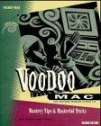 Voodoo Mac, Kay Y. Nelson, 1566041775