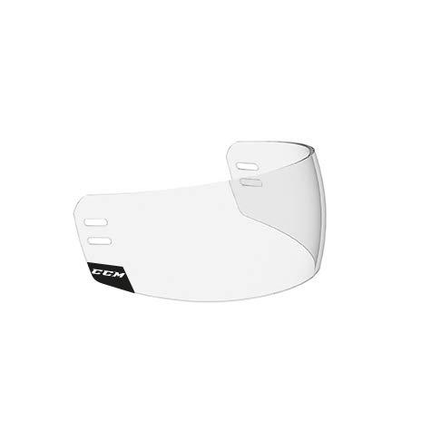 CCM Visier VR25 Straight Cut Pro