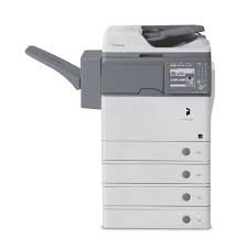 Canon ImageRunner 1730iF Digital Copier