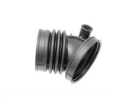 BMW e36 (w/ ASC) Intake Boot Air Flow Meter to Throttle Body -