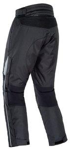 TourMaster Women's Venture Pants (Black, Small)