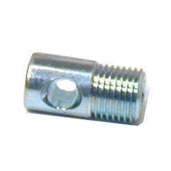 AutoLoc Power Accessories 111349 Linear Actuator Metal Tip (LAMTP)