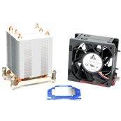 755396-b21互換HP Xeon e5 – 2690 V3 2.6 GHz dl360 g9 – NatureWell更新され B01NCW4191 Parent - -