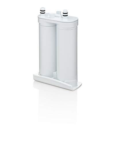 Buy refrigerator filters