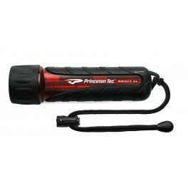 Princeton Tec Impact Xl Led Dive Light
