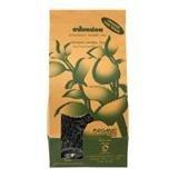 green-net-mulberry-tea-leaf-80g