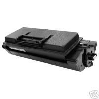 Xerox Phaser 3600 Compatible – Extra Dark Print Toner Cartridge 14K 106R01371 $140, Office Central