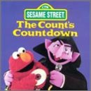 : Count's Countdown